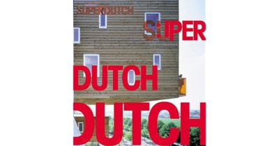 cover SuperDutch
