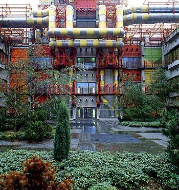 Faculty of Medicine, Aachen University