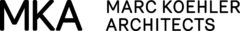 Marc Koehler Architects logo
