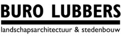 Buro Lubbers Landschapsarchitectuur & Stedenbouw logo