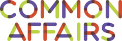 Common Affairs logo