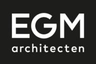 EGM architecten logo