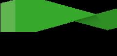 Hollandse Nieuwe Interiors & Architecture  logo