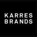 Karres en Brands bv. logo