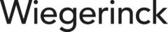 Wiegerinck logo