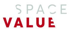 Spacevalue logo