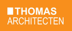 Thomas Architecten logo