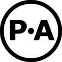 Personal Architecture BNA logo