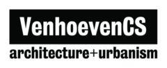 VenhoevenCS logo