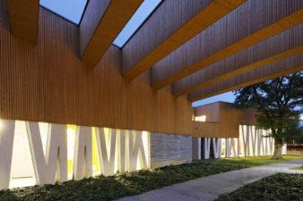 Bekkering Adams architecten_Ensemble Bloemershof