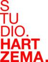 Studio Hartzema logo