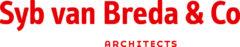 Syb van Breda & Co Architects logo