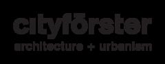 CITYFÖRSTER  logo