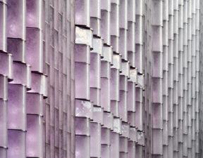 01-Civic-Architects-Willem-II-Passage-Tilburg-Copyright-Kees-Hummel