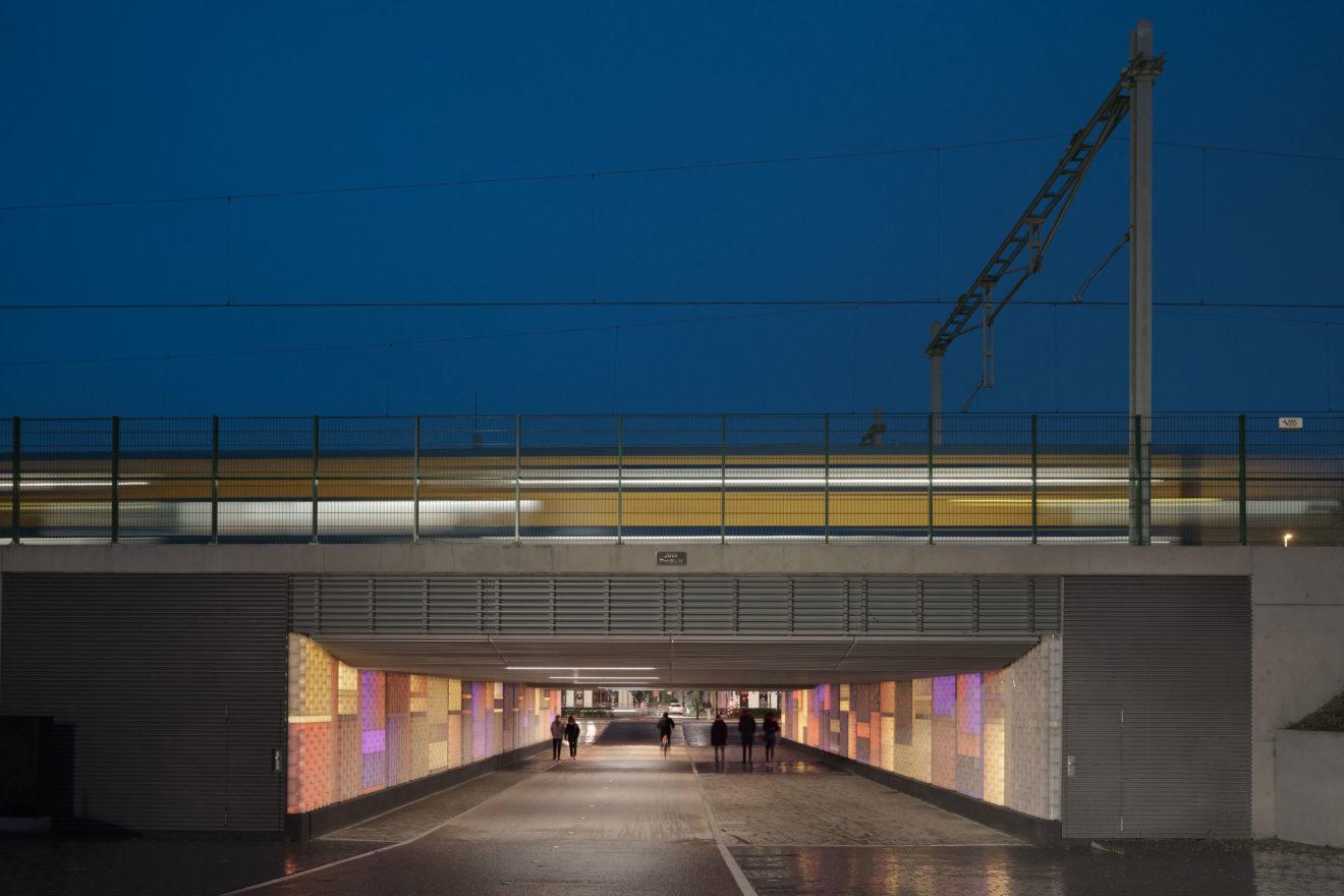 03-Civic-Architects-Willem-II-Passage-Tilburg-Copyright-Stijn-Bollaert