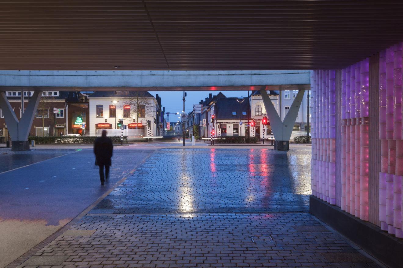 05-Civic-Architects-Willem-II-Passage-Tilburg-Copyright-Stijn-Bollaert