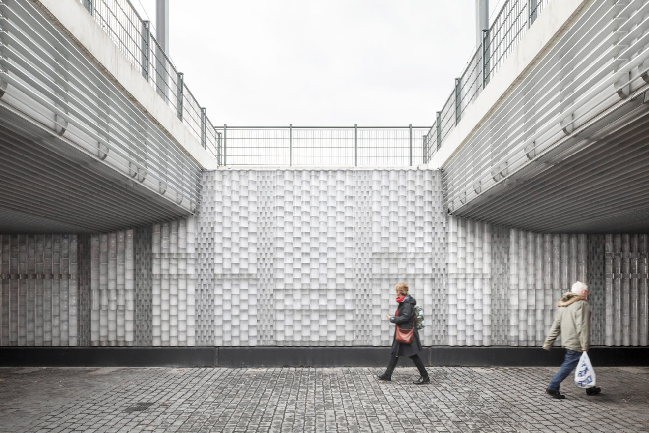 06-Civic-Architects-Willem-II-Passage-Tilburg-Copyright-Stijn-Bollaert