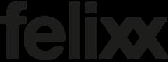 Felixx Landscape Architects & Planners logo