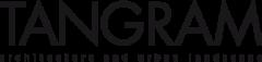 TANGRAM architekten logo