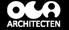 OLA ARCHITECTEN logo