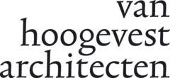 Van Hoogevest Architecten logo