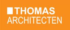 Thomas Architecten logo