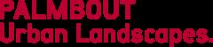 Palmbout Urban Landscapes B.V. logo