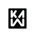 KAW logo