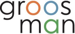 Groosman logo