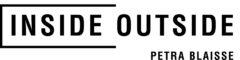 Inside Outside logo