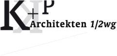 Kentie en Partners bv logo