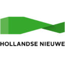 Hollandse Nieuwe concepts & design BV logo