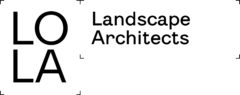 LOLA Landscape Architects logo