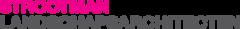 Strootman Landschapsarchitecten logo