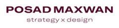 PosadMaxwan logo