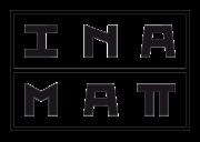 Studio INAMATT logo