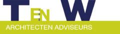 TenW architecten adviseurs logo