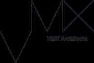 VMX Architects logo