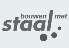 www.bouwenmetstaal.nl logo