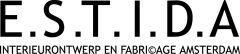 ESTIDA logo