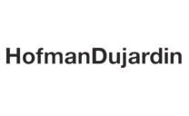 HofmanDujardin logo