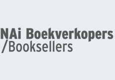 www.naibooksellers.nl logo
