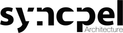 Synopel logo