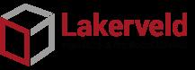 Lakerveld ingenieurs&architectuurbureau logo