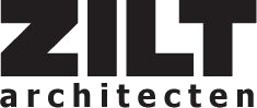 ZILT architecten logo