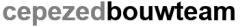 cepezedbouwteam logo