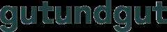 gutundgut BV logo