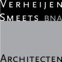 Verheijen Smeets Architecten logo