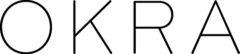 OKRA landschapsarchitecten logo