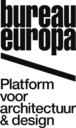 Bureau Europa logo
